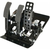 OBP Track-Pro pedálgép(Citroen Xsara)