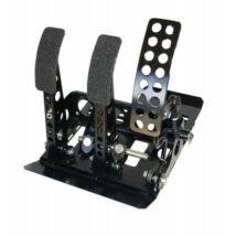 OBP Track-Pro pedálgépek(BMW E30-E36-E46)