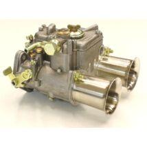 Weber karburátor 45DCOE