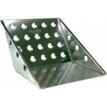OBP alumínium navigátor taposó,360x225mm
