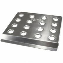 OBP Alumínium taposó 270X260MM