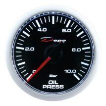 Depo Racing olajnyomásmérő
