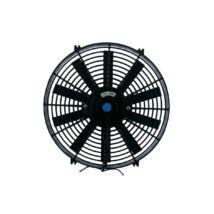 Univerzális elektromos ventilátor(356mm)