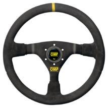 OMP WRC kormánykerék