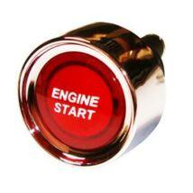 Indítógomb(Engine Start), 12V/50A