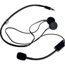 Terratrip Plus(Peltor kompatibilis) headset