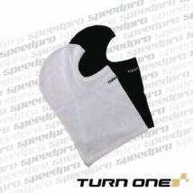 Turn One maszk(nem homológ)