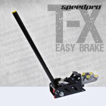 Speedpro Easy Brake TX dupla munkahengeres kézifék