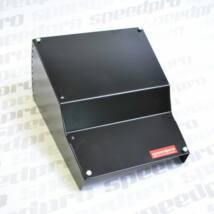 Univerzális indítópanel F2000(üres)