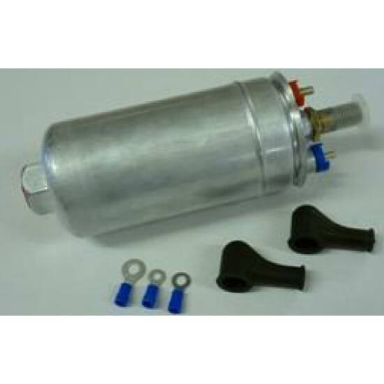 Beltenick® Benzinpumpa TYP044 250 LTR./H 5,0bar