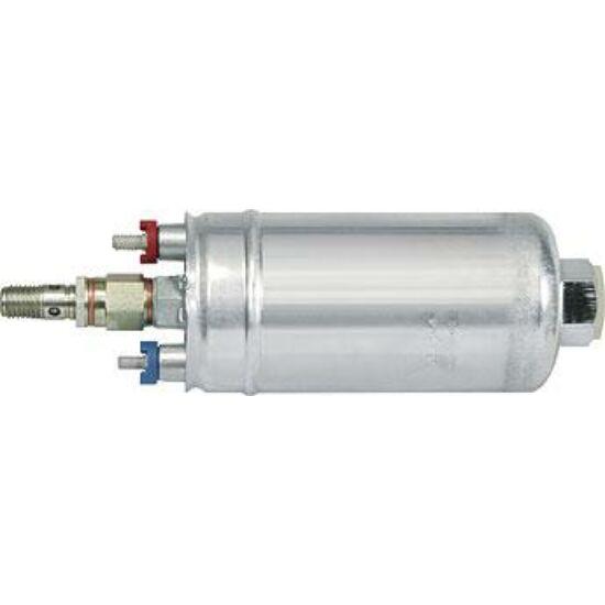 Bosch 044 üzemanyag-szivattyú