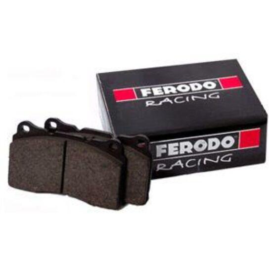 Ferodo DS2500-DS3000