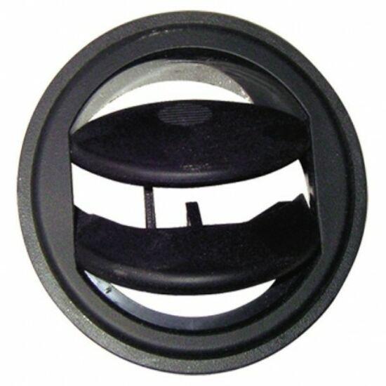 Légbeömlő(76mm)