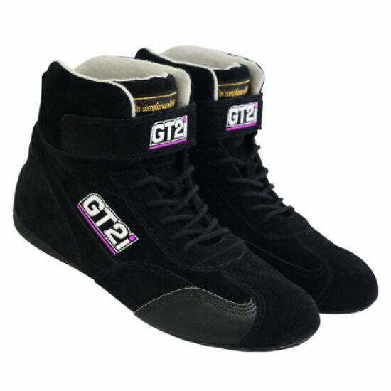 GT2i Női homológ versenycipő