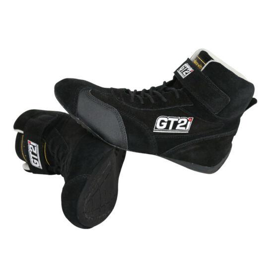 GT2i Race homológ versenycipő