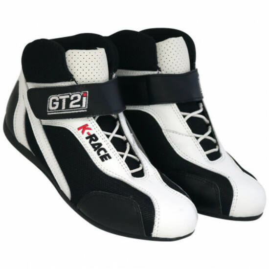 GT2i K-Race sofőrcipő