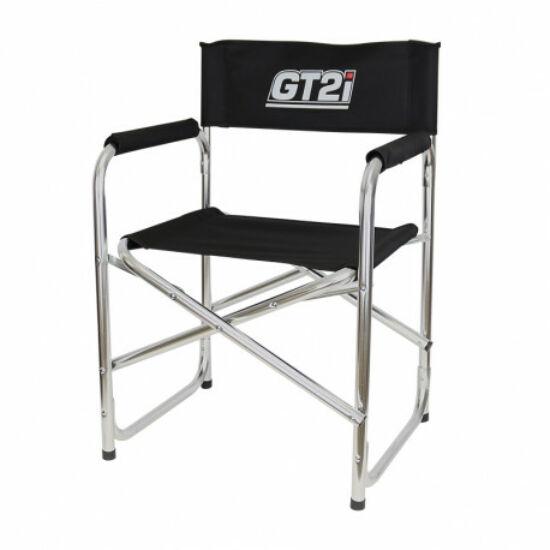 GT2i alumínium szék(összecsukható)