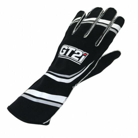 GT2i K-Race sofőrkesztyű