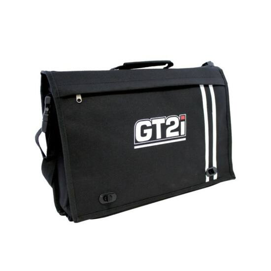 GT2i navigátortáska