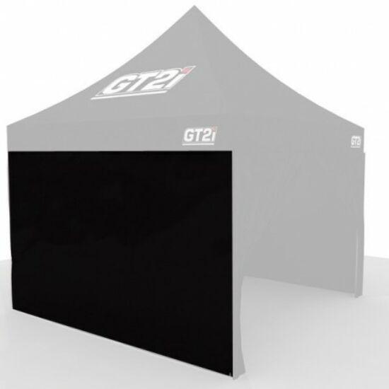 GT2i szervizsátor oldalfal(3m)