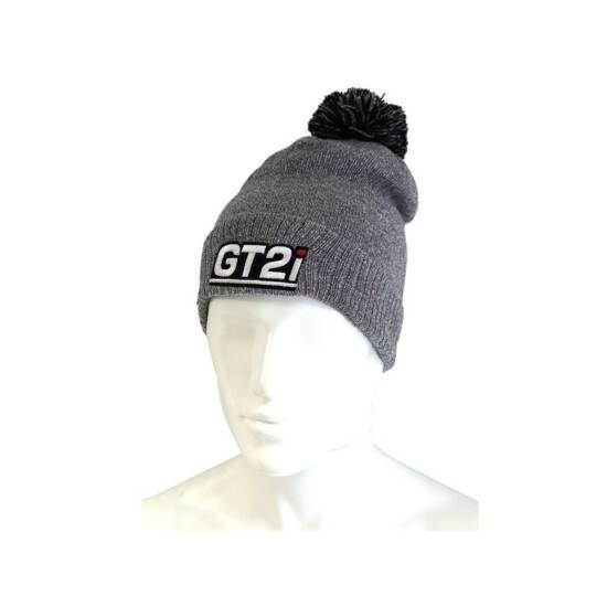 GT2i Club télisapka