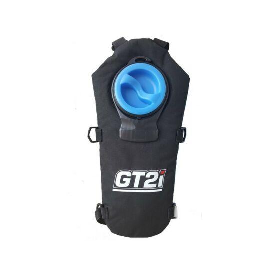 GT2i itató rendszer(ülésre)