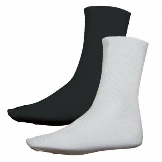 GT2i Race homológ zokni