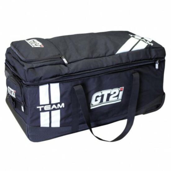 GT2i utazótáska