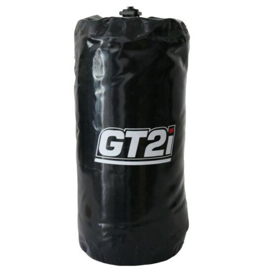 GT2i szervizsátorhoz,ballaszt