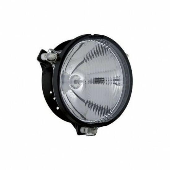 Beépíthető távolsági fényszóró(183mm)