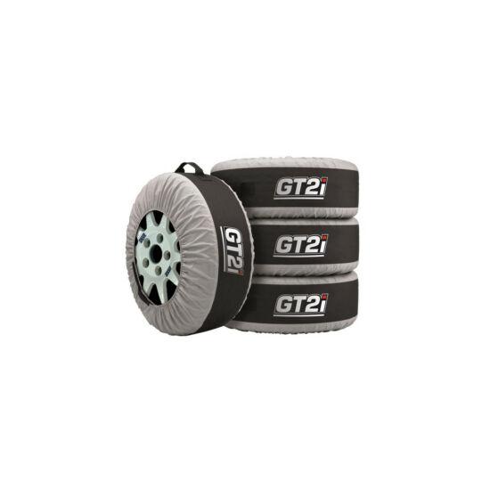 GT2i univerzális gumiabroncsvédő szett