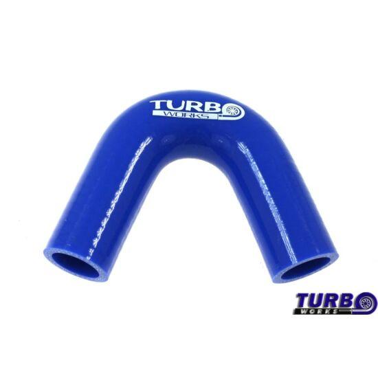 TurboWorks könyök 135° (32mm)