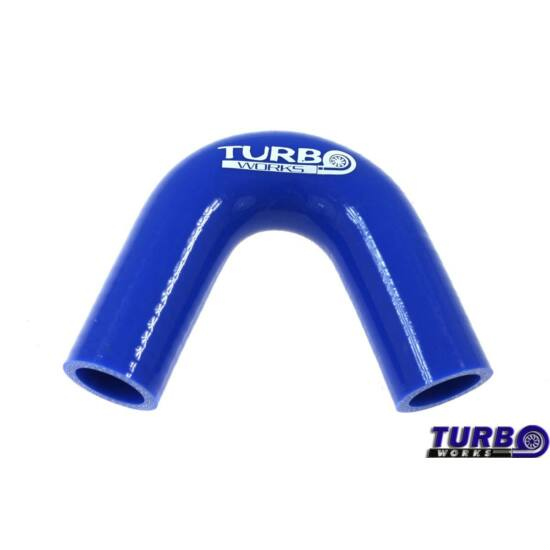 TurboWorks könyök 135° (38mm)