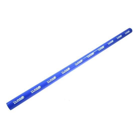 TurboWorks egyenes cső(80mm)