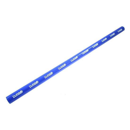 TurboWorks egyenes cső(84mm)