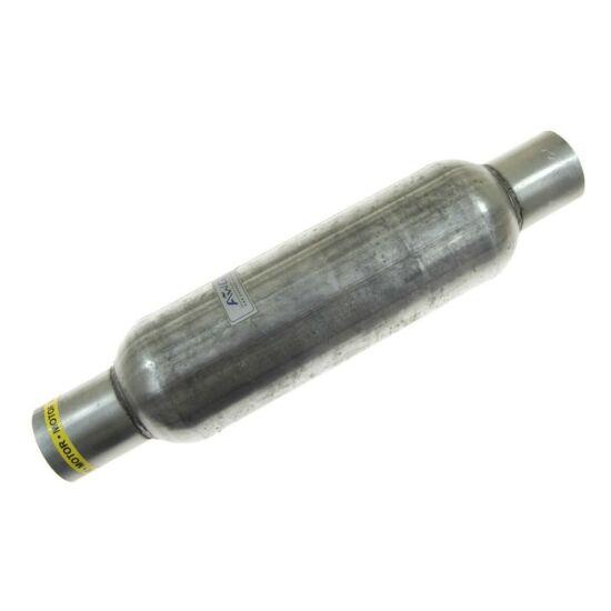 Gázgyorsító dob (60x400mm)