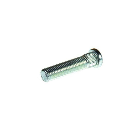 Talpas tőcsavar M12x1,5  52mm