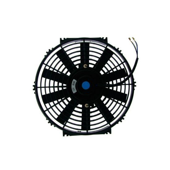 Univerzális elektromos ventilátor(305mm)
