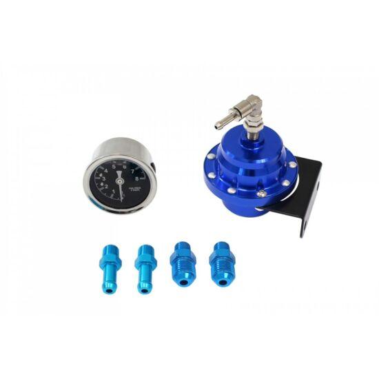 Turboworks AN6 benzinnyomásszabályzó