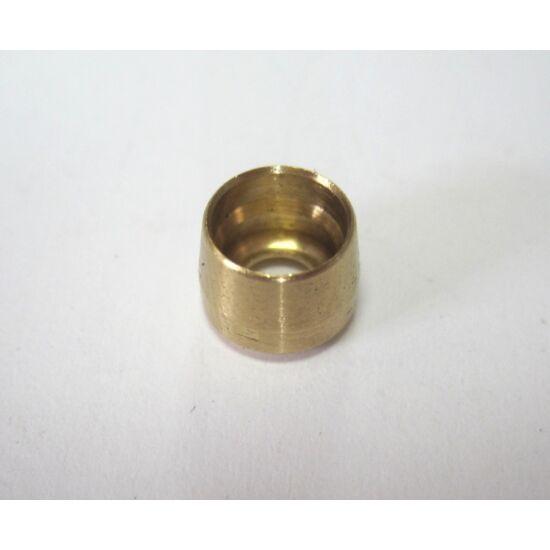 Roppantógyűrű