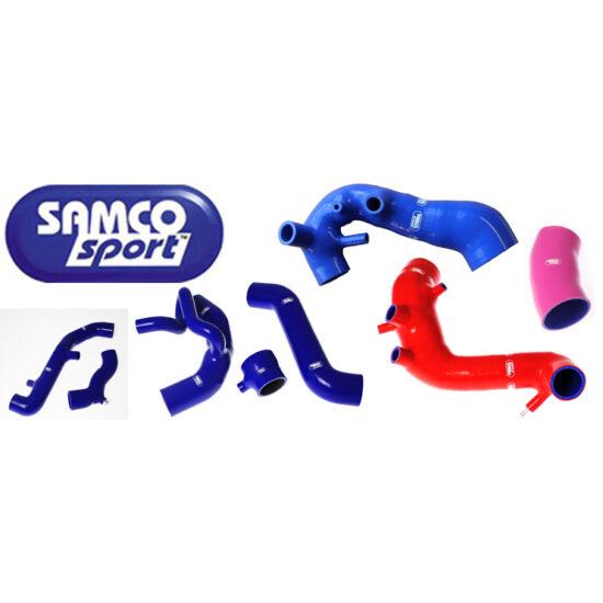 Samco komplett készletek