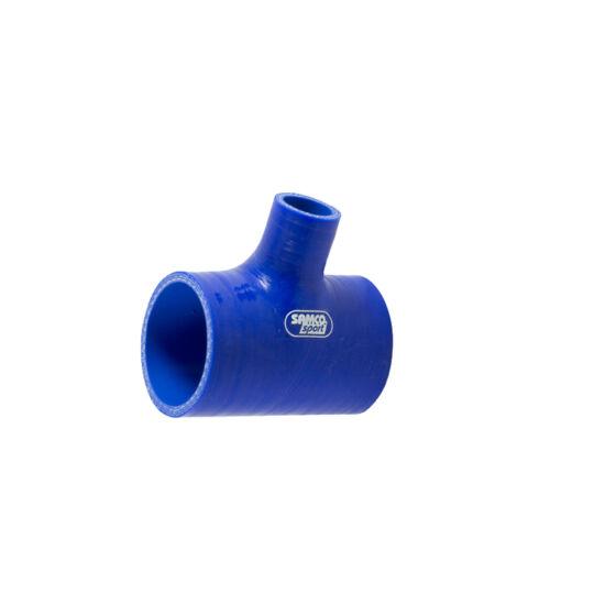 Samco T csatlakozó,45mm