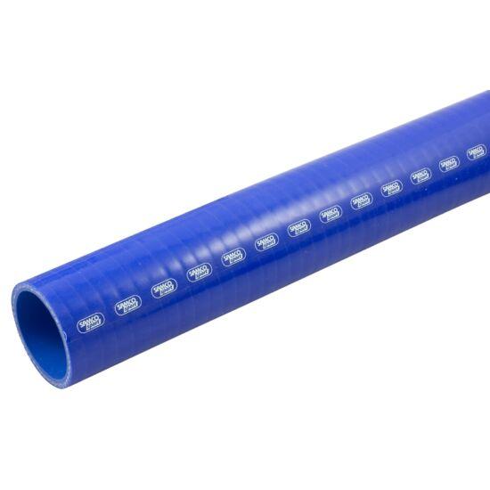 Samco egyenes cső,102mm