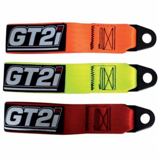GT2i hevederes vonószem