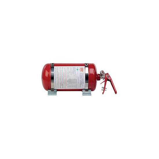 OMP Mechanikus tűzoltórendszer