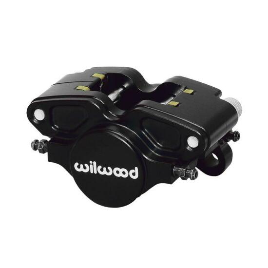 Willwood 2dugattyús féknyereg(GP200)