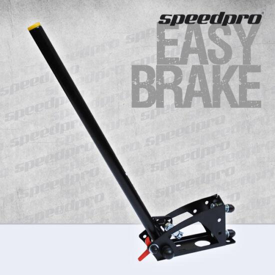 Speedpro Easy Brake hidraulikus kézifék(munkahenger nélkül)